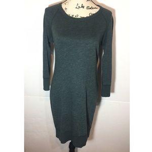 Standard James Perse Sweater Dress